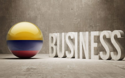 Les IED en Colombie à leur meilleur niveau depuis 2015 : la France faiblement contributrice mais hautement génératrice d'emplois
